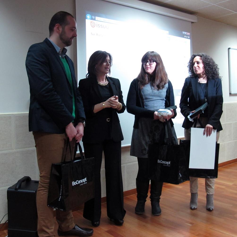 alumnos-escuela-madrileña-decoracion-ganadores-rally4