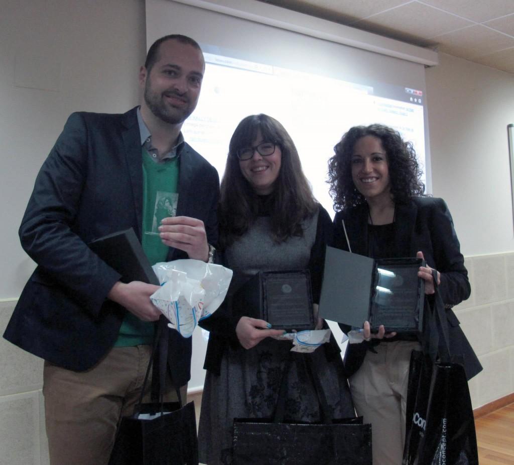 alumnos-esmadeco-ganadores-rally-diseño-solidario