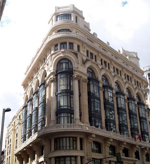 edificio_escuela_madrileña