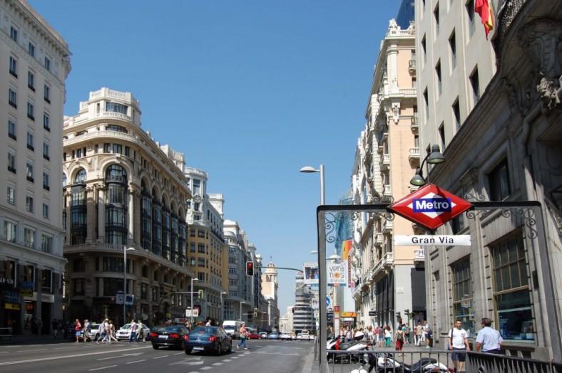 metro_gran_via_esmadeco