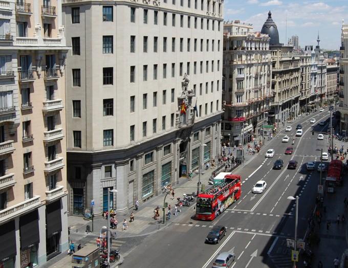 vistas_escuela_madrileña_decoracion