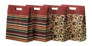 snomys-bolsa-para-regalo__Ikea