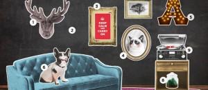 32-signs-hipster-apartment escuela madrileña de decoración
