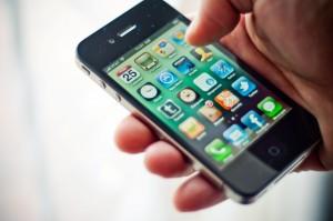 apps que te ayudan a decorar tu hogar esmadeco