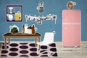hipster-apartment-3escuela madrileña de decoración