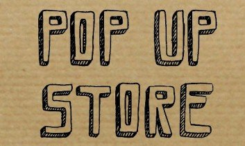 pop-up-store Escuela Madrileña de Decoración