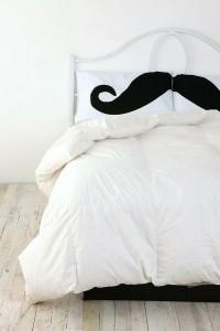 escuela madrileña de decoración urban-outfitters-pillow-covers