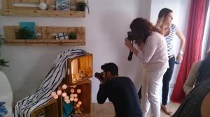 cursos estilismo escuela madrileña de decoración