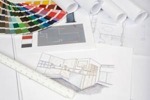 online escuela madrileña de decoración