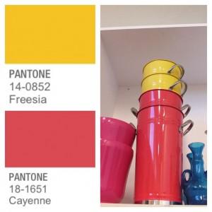 escuela madrileña decoración colores esmadeco