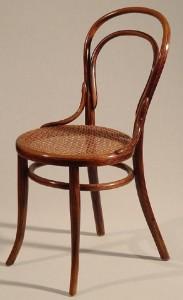 sillas de diseño escuela decoración