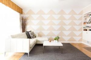 papel-decorativo-formas-geometricas