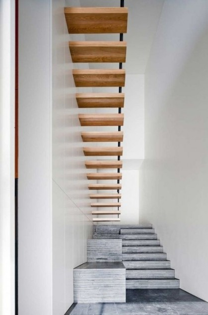 escaleras esmadeco