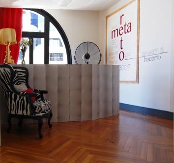 instalaciones esmadeco escuela madrileña de decoración