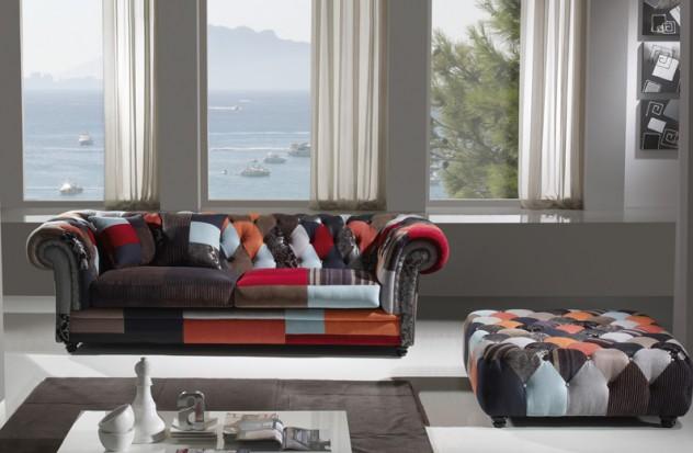 chester sofá esmadeco escuela decoración