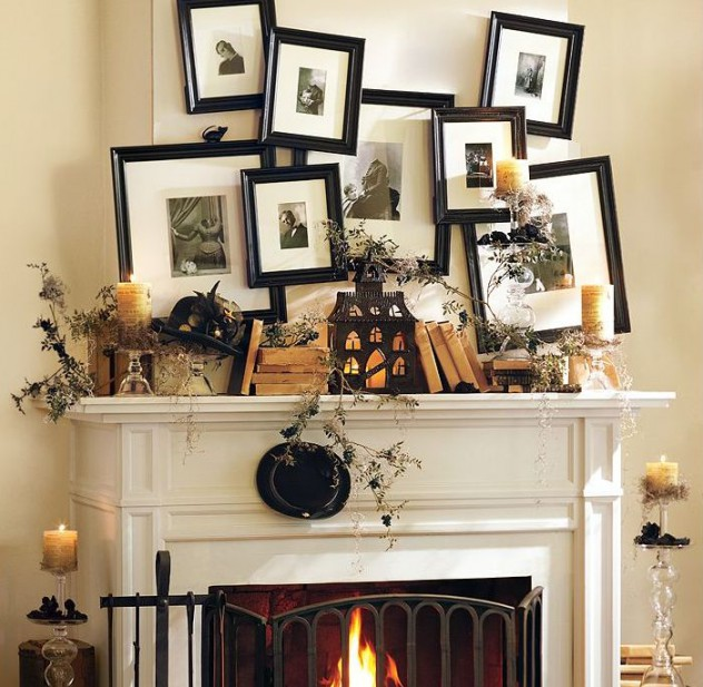 halloween-Skewed-Decor
