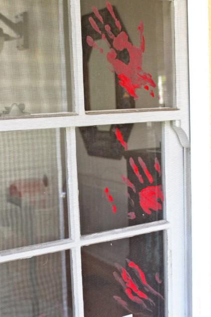 hands-on-windows-decor