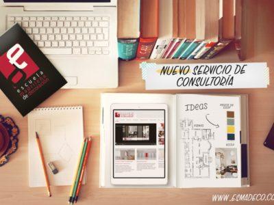 http://esmadeco.com/wp-content/uploads/2014/12/consultoria_decoracion_online.jpg