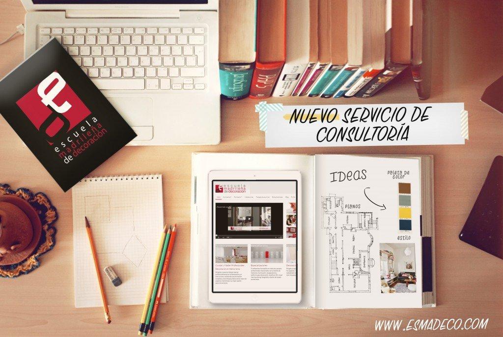 https://esmadeco.com/wp-content/uploads/2014/12/consultoria_decoracion_online.jpg