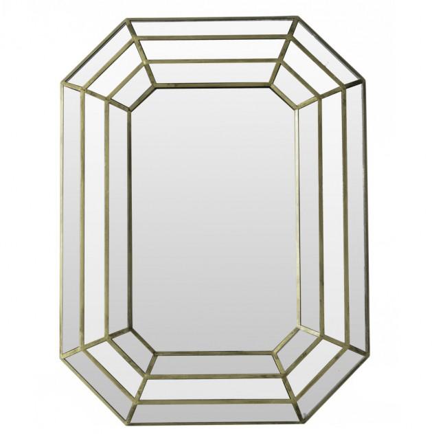 espejo_concurso