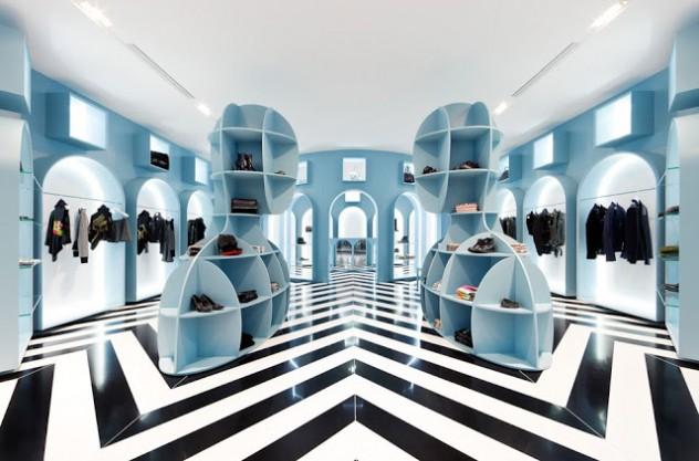 HIT Gallery Fabio Novembre 01