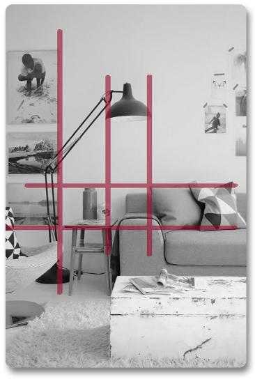 curso_fotografía_inmobiliaria_esmadeco_madrid