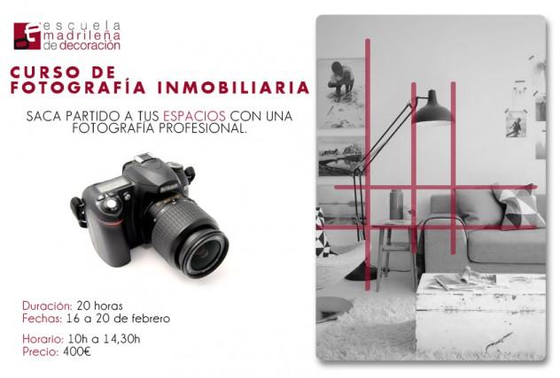 curso_fotografía_inmobiliaria_interiores_madrid