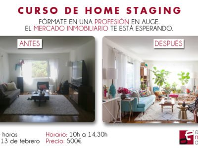 curso_home_staging_madrid