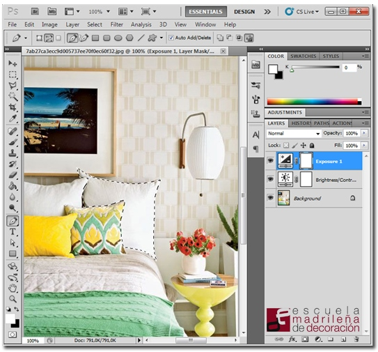 curso_photoshop_esmadeco_madrid (2)