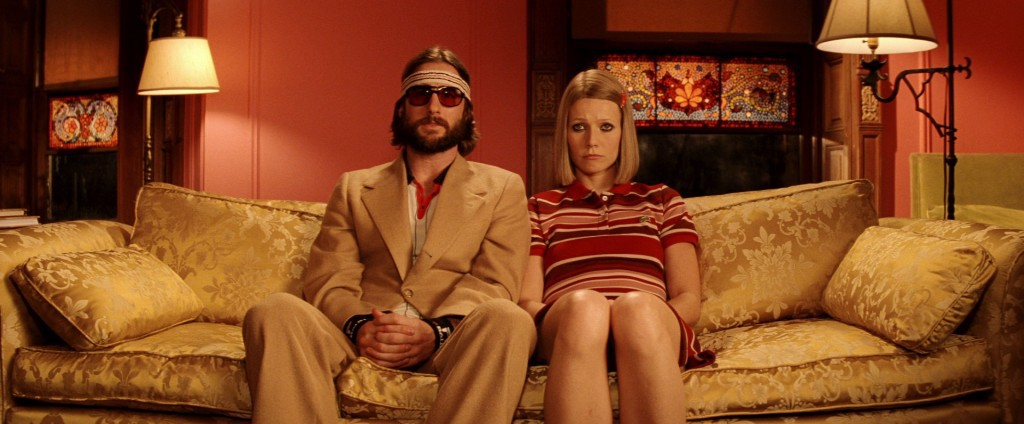 The_Royal_Tenenbaums_53-1024x424
