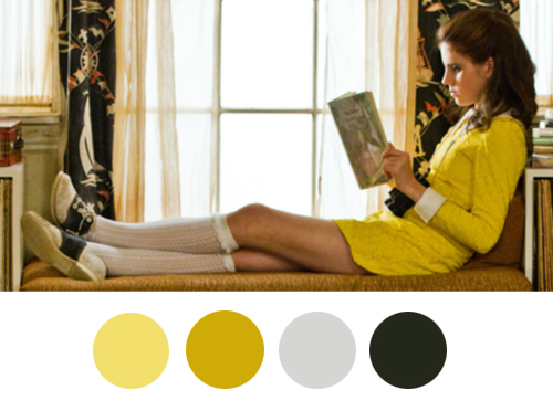 moonrise_ kingdom_decoracion