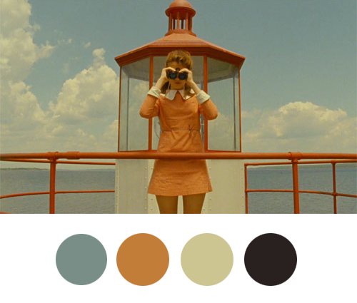 moonrise_ kingdom_paleta_color