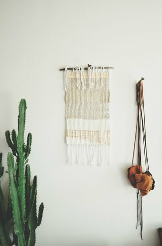 tendencias_decorativas_2015_macrame