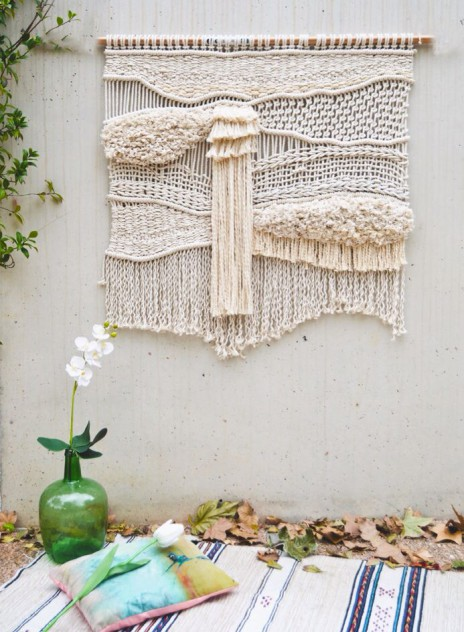tendencias_decorativas_2015_macrame_