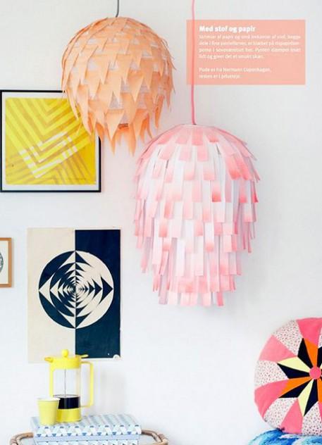 decoracion_color_neon