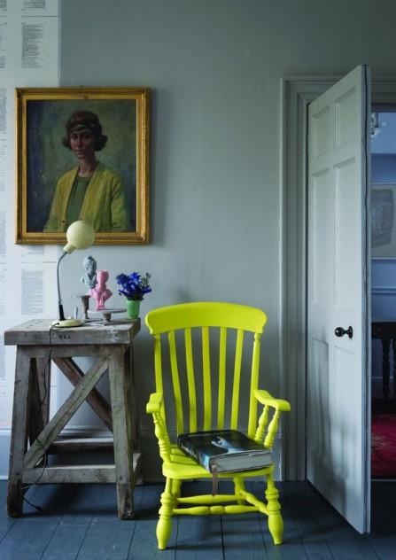 decoracion_neon_amarillo