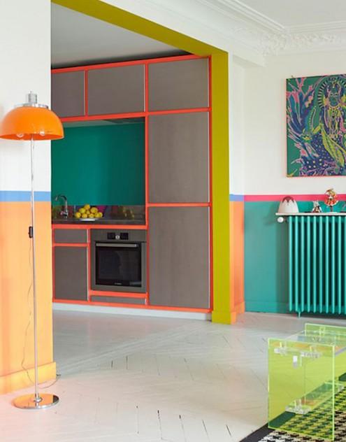 decoracion_neon_cocina
