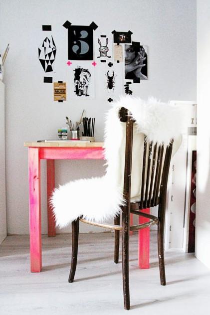 decoracion_neon_rosa