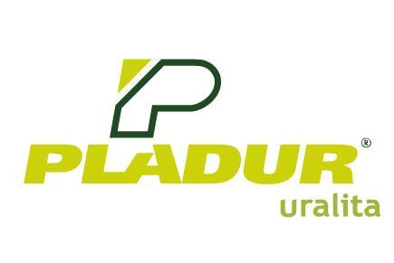 logo_pladur_uralita_aislamientos_segovia