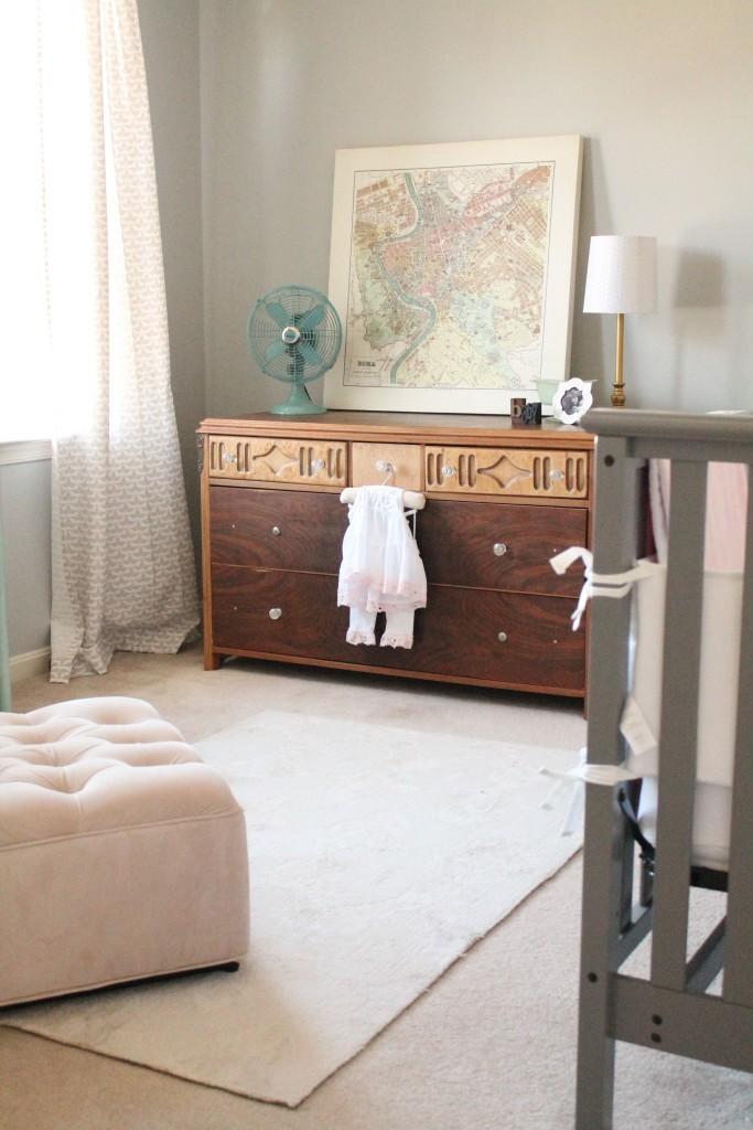decoracion en habitaciones infantiles(6)