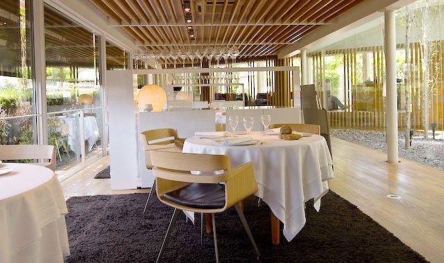 El Celler de Can Roca, el mejor restaurante del mundo