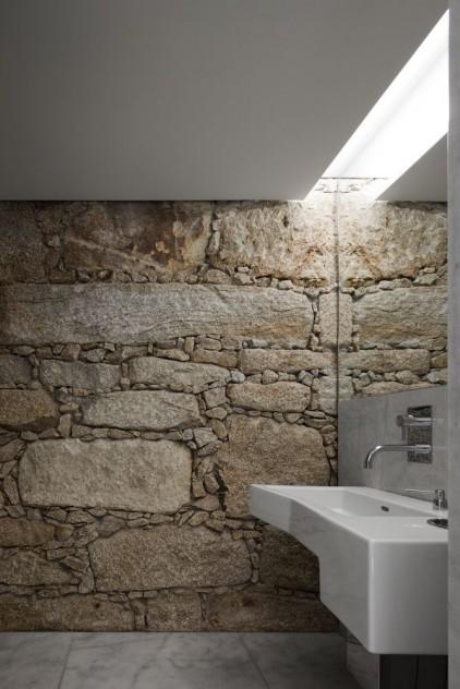 paredes con textura 02