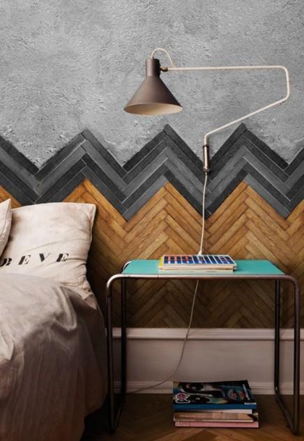 paredes con textura 04