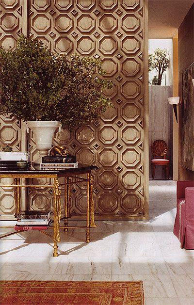 paredes con textura 06
