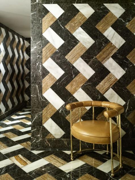 paredes con textura 08