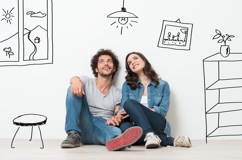 ¿La decoración de tu vivienda puede afectar en el resultado de tus citas?