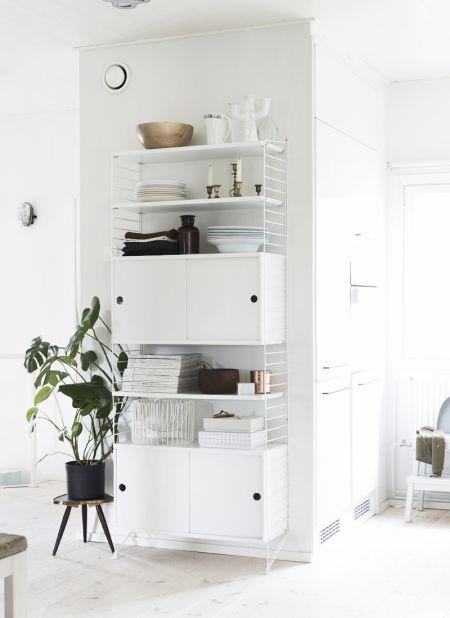 La decoración de tu vivienda puede afectar en el resultado de tus citas