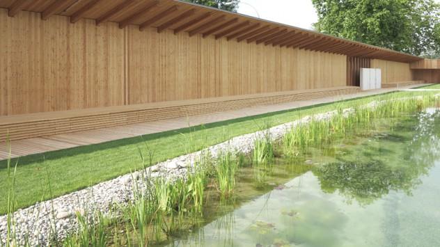 piscinas naturales públicas