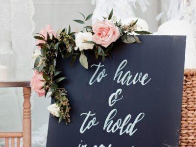 frases de bodas