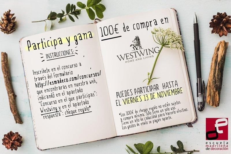 westwing concurso esmadeco-2